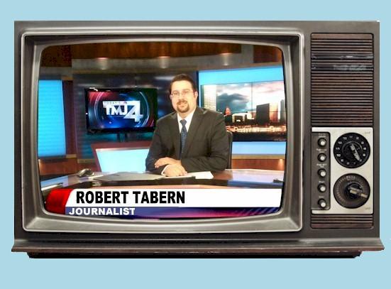 http://www.rtabern.com/2015television/maintvgfx.jpg