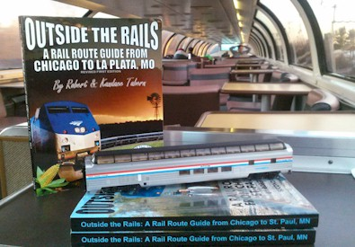 About books rail route guidebooks for the midwest publicscrutiny Gallery
