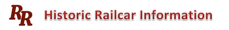 http://www.rtabern.com/railrangers/storybanner.jpg